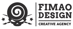 Fimao Design | Professional solution
